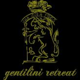 Gentilini Retreat