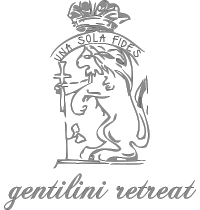 Gentilini Retreat